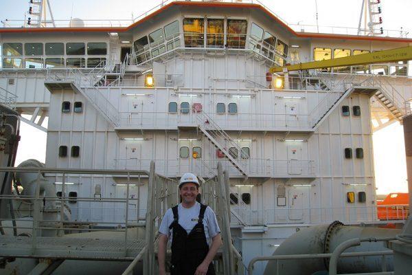 rendement-brandstof-verwarming-maritiem-zeevaart