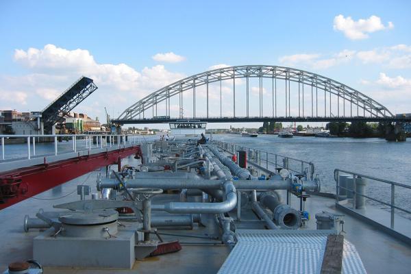verwarming-scheepslading-brandstof-maritiem-binnenvaart