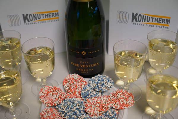 new-website-launch konutherm